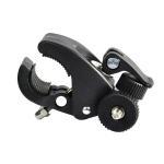 Wholesale Bicycle Bike Mount Holder Universal Motorcycle Handlebar Tripod Digital Camera DV Recorder Cradle Holder from china suppliers
