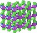 Wholesale Zsm-5 / Y Zeolite / Zeolite Beta Composition Molecular Sieve from china suppliers
