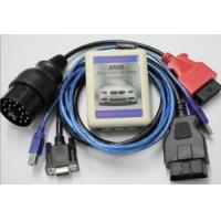 Wholesale 4 in 1 INPA for BMW + 140+2.01+2.10 Diagnostic Interface from china suppliers
