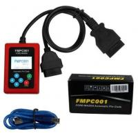Wholesale Ford / Mazda Incode Calculator Auto Key Programmer Tools Updated By CD from china suppliers
