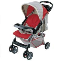 Wholesale Multi-function trend Baby Buggy Strollers for Children , Foldable Kids Stroller from china suppliers