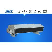 Wholesale 450 Watt LED High Bay Light CREE Chip , Industrial LED High Bay Lighting from china suppliers