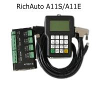 Buy cheap cnc router dsp controller A11 Rich Auto / for cnc router controllers from wholesalers