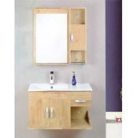 Wholesale acrylic solid surface bathroom sink from china suppliers