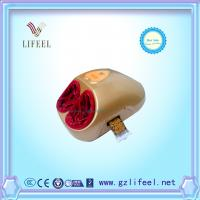 Wholesale Newest Moxibustion Foot Fumigate Machine from china suppliers
