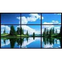 Wholesale High refresh frequency video wall panels indoor P10 full color led display from china suppliers