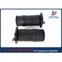 China Professional Land Rover Air Suspension Parts RKB101460 Air Spring Suspension on sale