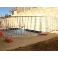 Buy cheap Fence mesh panel from wholesalers