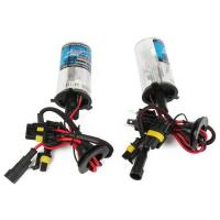 Wholesale Customizable h4-3 hid motorcycle kits 6000K Car Vehicle Xenon HID Headlamps from china suppliers