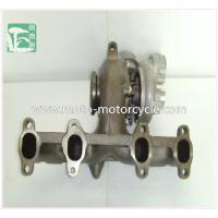 Wholesale VTG Automotive Diesel Turbocharger 038253014g / 038253056e For Automobile Spare Parts from china suppliers