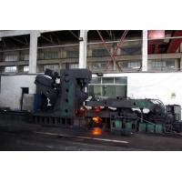 Wholesale Rolled Ring Forging Heavy Steel Forging For Manufactures Hydraulic  Equipment from china suppliers