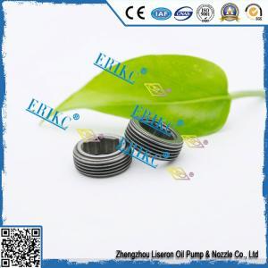 Wholesale FOOVC13002 Nut nozzle sprayer FOOV C13 002 NUT SPRAY nozzle F OOV C13 002 from china suppliers