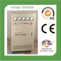 Wholesale Single-phase Small Power home used from china suppliers