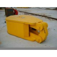 Wholesale Traveling Block,petroleum equipments,Seaco oilfield equipment from china suppliers