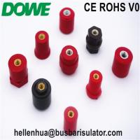 Wholesale UL ROHS M8 octagon insulator used in railway application from china suppliers