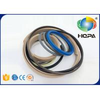 Buy cheap VOLVO Loader L110E L120E Bucket Tilt Cylinder Seal Kit VOE11708833 11708833 from wholesalers