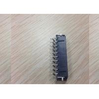 Wholesale 3.0mm Molex Power connector  20 positions from china suppliers