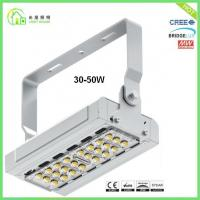 Wholesale 100w 150w 200w Led Tunnel Lights Flood Tunnel Led Lighting Cree from china suppliers