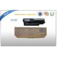 Wholesale Grade A Printer Kyocera Toner Cartridges TK340 For Kyocera FS 2020DN from china suppliers