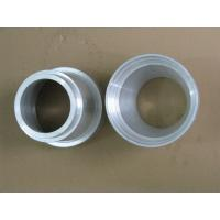 Wholesale Aluminum Aerospace Precision Machining Services ASTMB221 CNC Machined Part from china suppliers