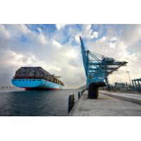 Wholesale LCL and FCL ocean freight Services to france from china from china suppliers