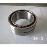 Wholesale China Changzhou factpry R&B high quality Sprag Clutch GFK40 one way clutch bearing from china suppliers