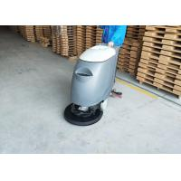 Wholesale Energy Saving Industrial Floor Cleaners For Trading Companies OEM from china suppliers