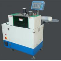 Wholesale Generator stator fiber inserting machine polyester slot DMD PET cell inserter WIND-100-SI from china suppliers