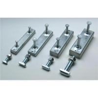 Wholesale Anchor channel from china suppliers