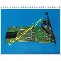 Wholesale YV100II Vision Boards KM5-M441H-031 SMT PCB Assembly For Yamaha SMT Machine Original Used from china suppliers