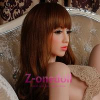 Wholesale Latest European Size Real Sex Doll Price,145cm Life Size Doll Full Silicone Love Doll from china suppliers