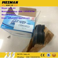 Wholesale original  piston ring  13065822 , weichai engine parts for sale from china suppliers