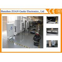 car inspection machine for sale