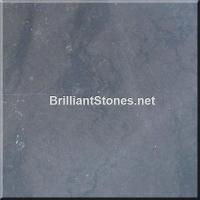 Wholesale Blue Limestone Tile/Slab/Stair/Carving from china suppliers