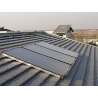 Wholesale High Quality Solar Water Heater for home bathroom from china suppliers