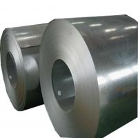 Wholesale hot dipped galvanised steel from china suppliers