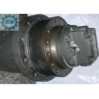 Wholesale TM40VC Final Drive Motor 31N6-40010 31N6-40050 31EM-40010 31EN-42000 XKAH-00901 For Hyundai Excavator from china suppliers