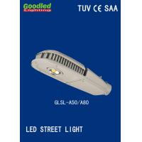 Wholesale Dimmable LED Street Light Bulbs from china suppliers