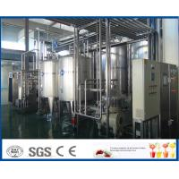 Wholesale Tomato Paste Industry Tomato Processing Line With Tomato ketchup Making Machine from china suppliers