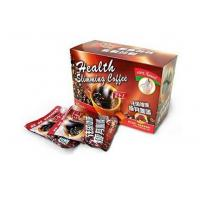 Wholesale FDA Certificate Nature Slimming Coffee / Health Slimming Coffee For Unisex from china suppliers