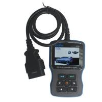"Wholesale 2.8"" Hand Held Bmw Auto Diagnostic Code Reader Creator C310 BMW Multi System Scan Tool from china suppliers"