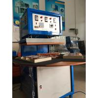 Wholesale Automatic large size Blister Sealing Machine from china suppliers