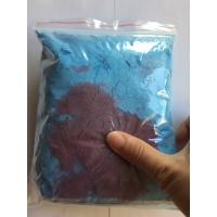Wholesale Voilet to Blue Pigment Thermochromic Pigment Color to Color Changing Pigment from china suppliers