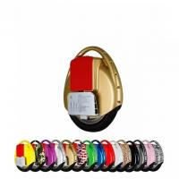 Wholesale Fashinable Self Balancing Electric Unicycle , One Wheel Electric Scooter from china suppliers