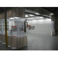Wholesale Car paint prep station from china suppliers