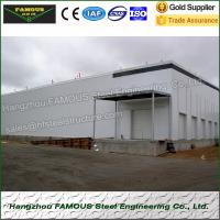 Wholesale PU Laminated Insulated Sandwich Panels Color Steel Thermal Solutions from china suppliers