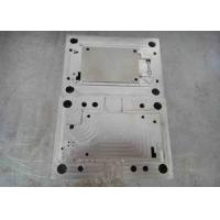 Wholesale High Precision Die Casting Mold tooling / Cast Aluminum Molds  from china suppliers