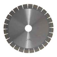 Wholesale L40 T Type Granite Edge cutting Blade from china suppliers