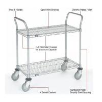 Wholesale Wire Hand Cart (HK-CS-WC02) from china suppliers