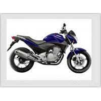 Wholesale CB300R,  200cc Racing Motorcycle from china suppliers